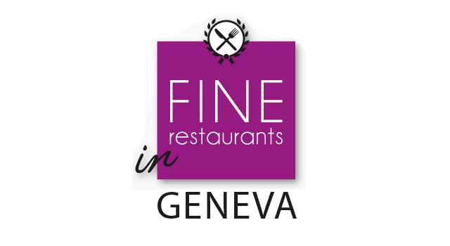 Guide FINE RESTAURANTS