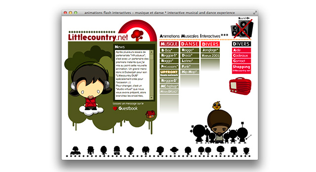 www.littlecountry.net